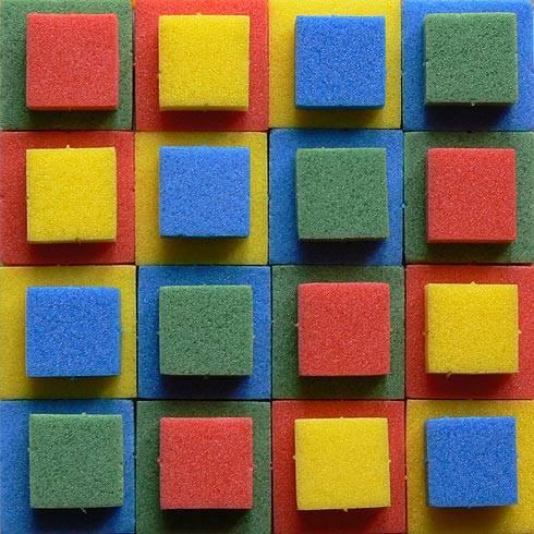 marzena_square.jpg