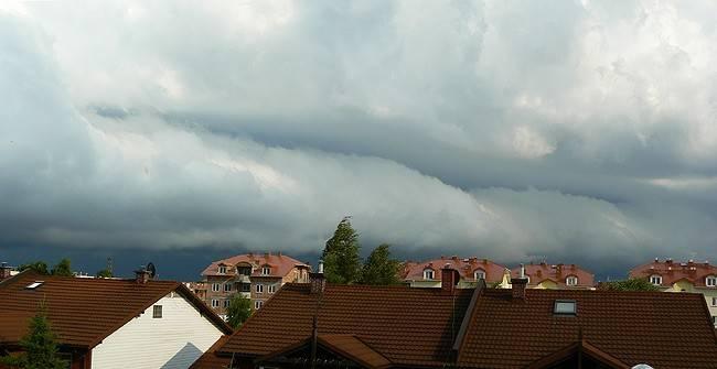 marzena_stormy_weather.jpg