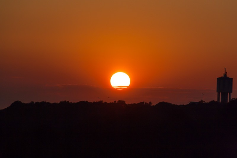 marzena_sunset1.jpg