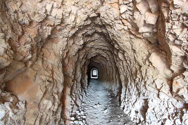 marzena_tunnel.jpg