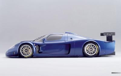 Maserati-919.jpg