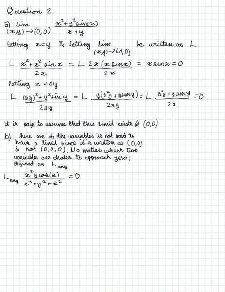MAT2122 HW1 - Page 10.jpg