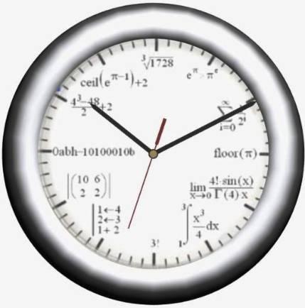 match_clock.jpg