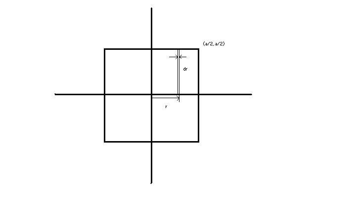math-1.jpg