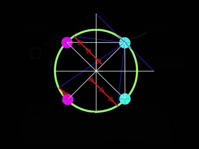 math%2Bproblem%2Bdirections.jpg
