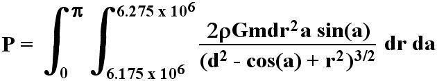Math Eq.jpg