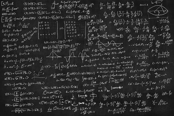 math-formula-chalkboard.jpg