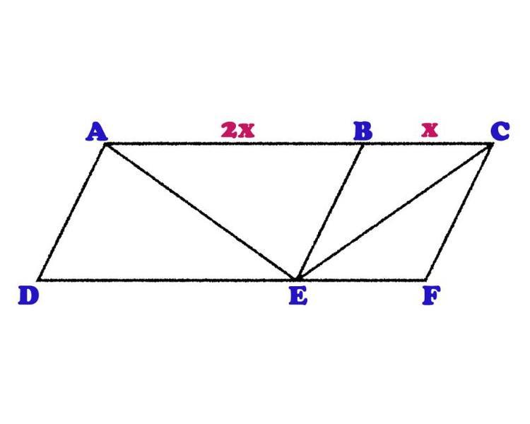 Math1101600b_zps6478b4e0.jpg
