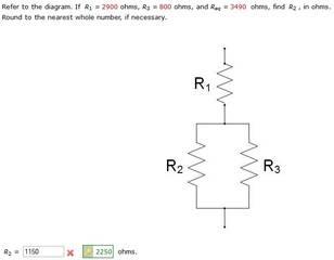 Math126_Sample2.jpg