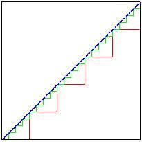 Mathart6.jpg