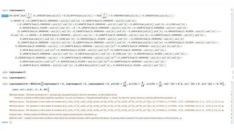 matherror.jpg