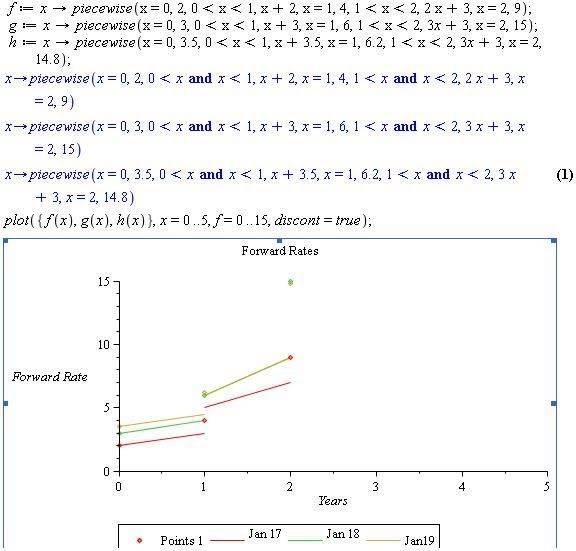 mathfin2.JPG