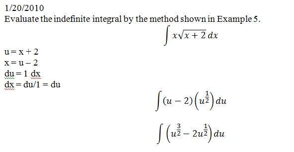 MathHelp1.jpg