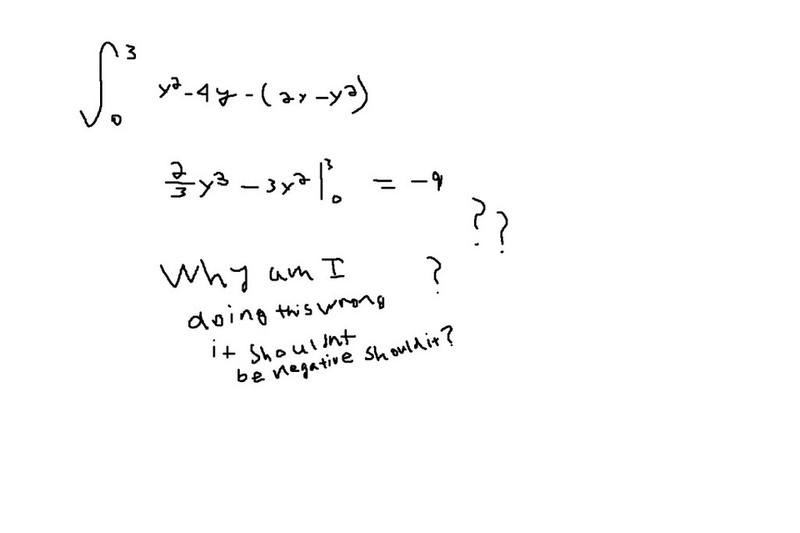 mathhelp2.jpg