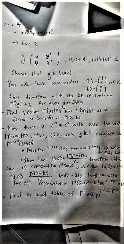 MathLight01.jpeg