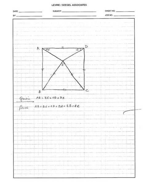 mathproblem.jpg