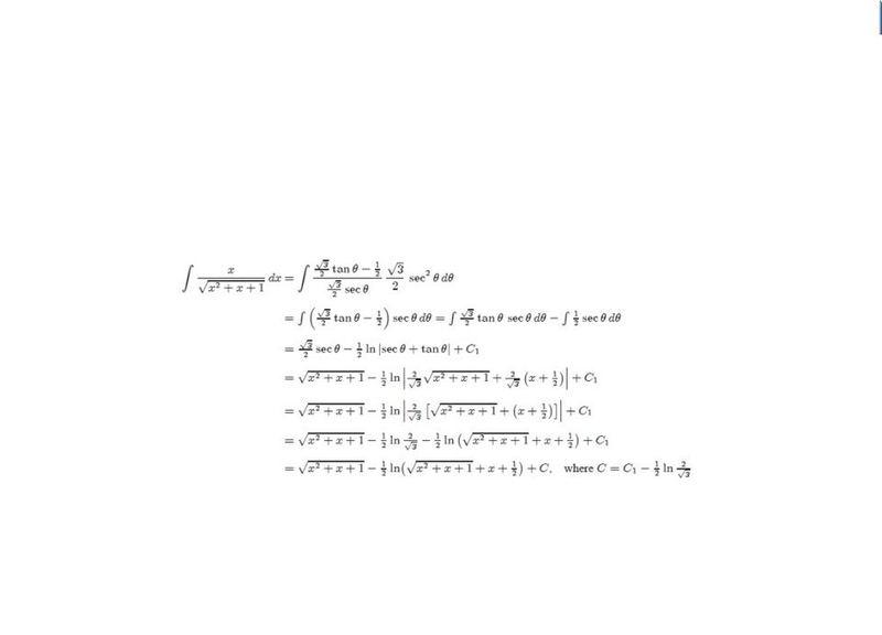 MathProblemhelp.jpg