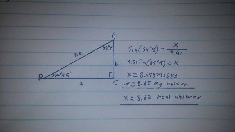 MathProblemJpg.jpg