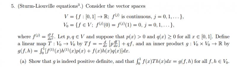 MathProblemSheet4#1.PNG
