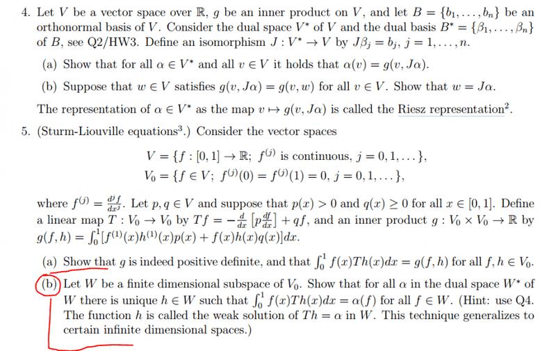 MathProblemSheet4#2.PNG