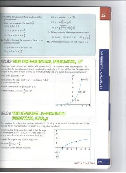maths001.jpg