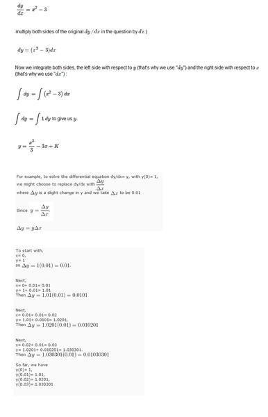 maths_5.png