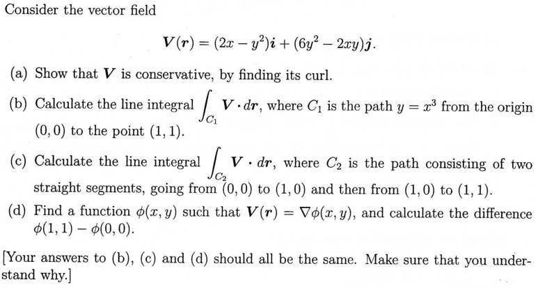 mathsproblem-1.jpg