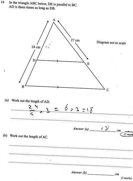 MathsQ6.jpg