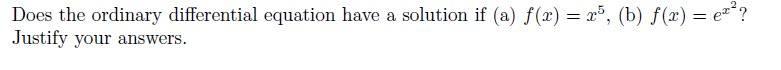 mathss.jpg