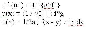 mathsssss.jpg