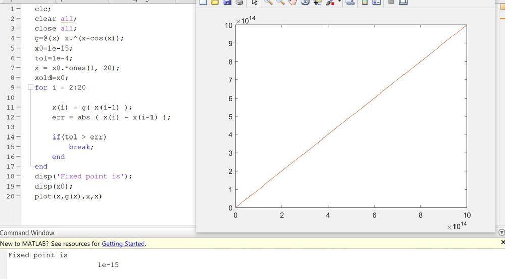 matlab-prog-code.jpg