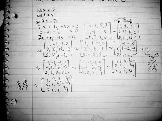 matrix-1.jpg