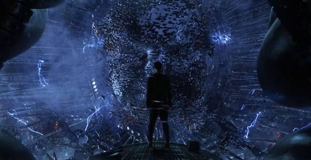 Matrix-Machines-Best-Movie-AI.jpg