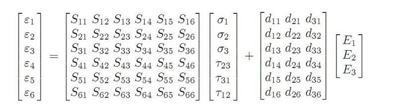 matrixform.jpg
