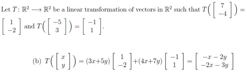 MatrixTransformations.png