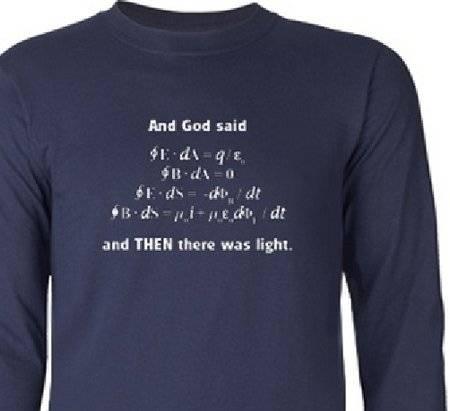 maxwell-equation-shirt.jpg