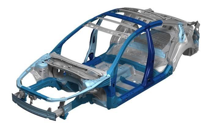 Mazda-SKYACTIV-bodyshell-2.jpg