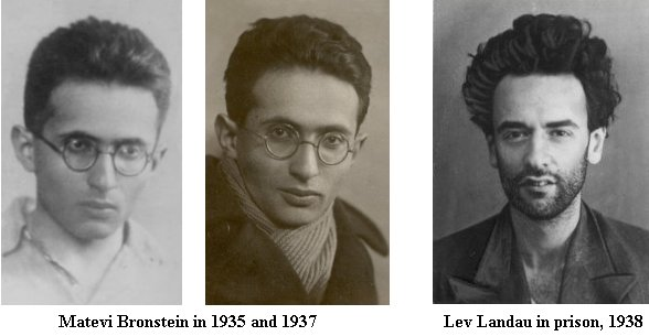MBronstein_1935-37_LLandau_1938.jpg