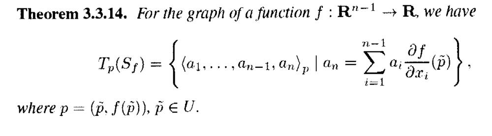 McInerney - 1 - Theorem 3.3.14 ... ... Page 1 ... .png