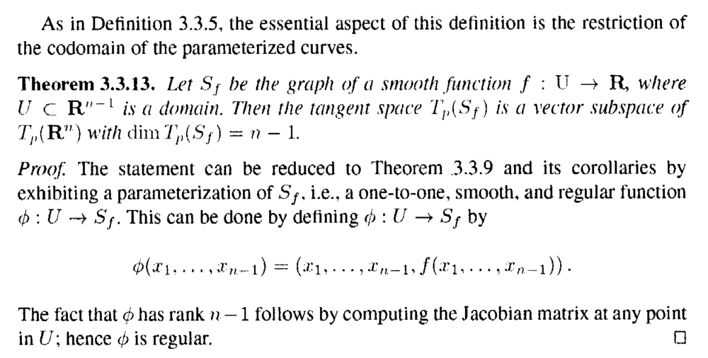 McInerney - 2 - Defn 3.3.12 & Theorem 3.3.13 ... ... Page 2 ... .png