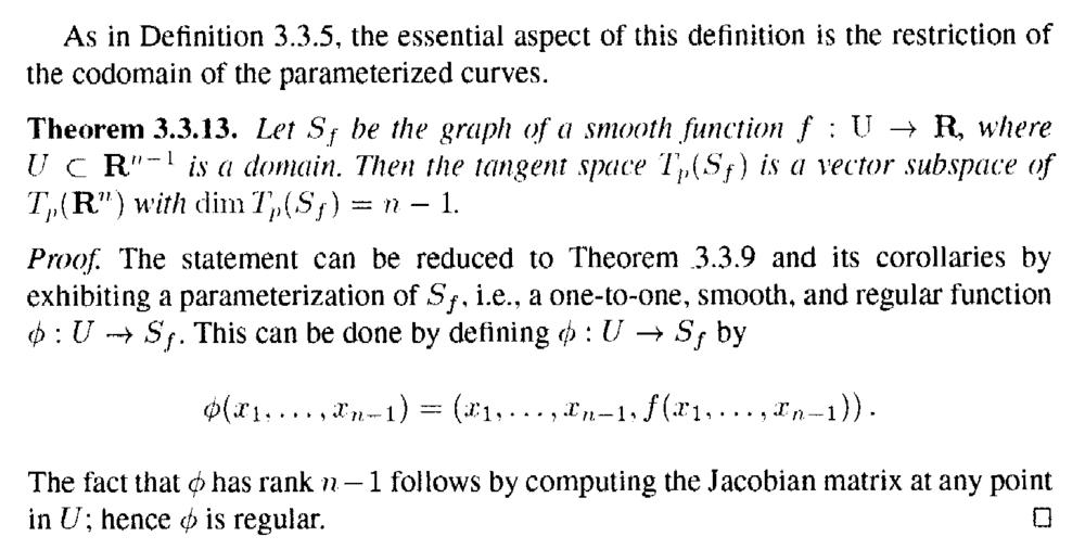 McInerney - 2 - Defn 3.3.12 & Theorem 3.3.13 ... ... Page 2 ... .png