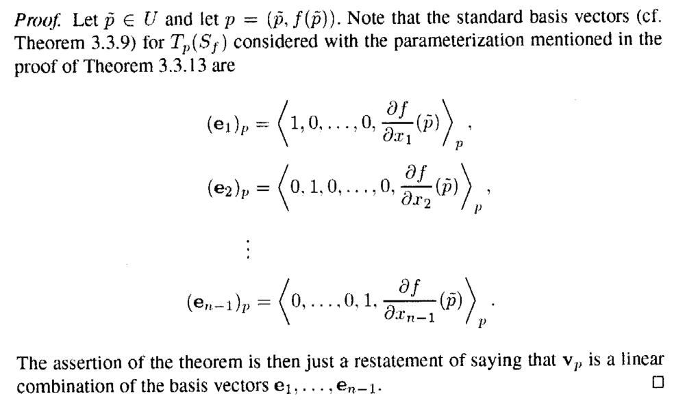 McInerney - 2 - Theorem 3.3.14 ... ... Page 2 ... .png