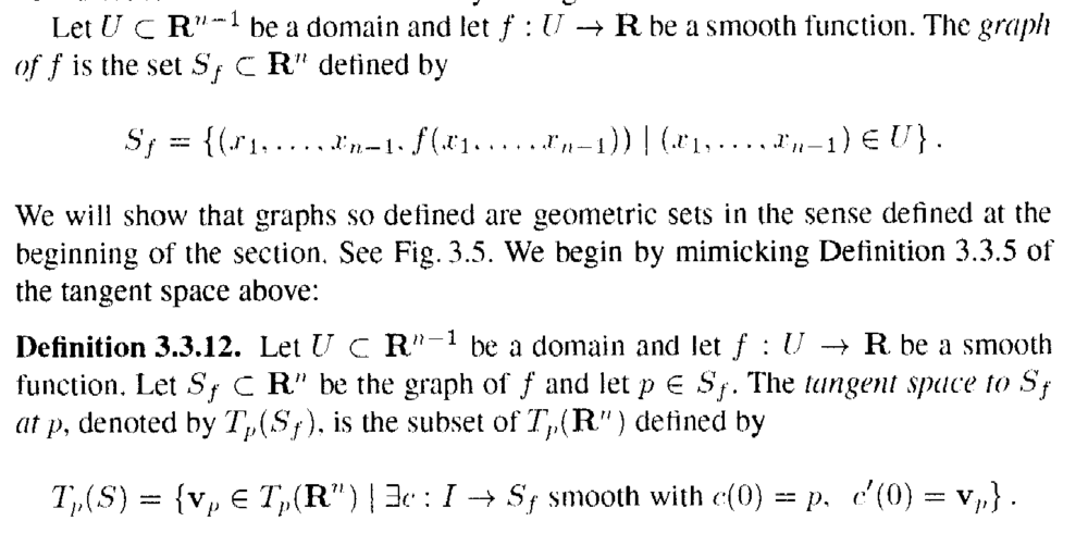 McInerney - Defn 3.3.12 & Theorem 3.3.13 ... ... Page 1 ... .png
