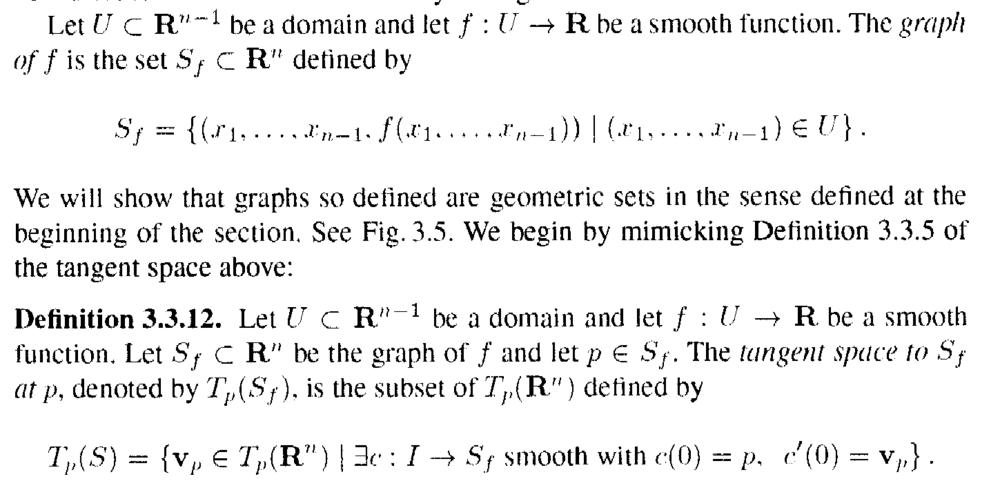 McInerney - Defn 3.3.12 & Theorem 3.3.13 ... ... Page 1 ... .png