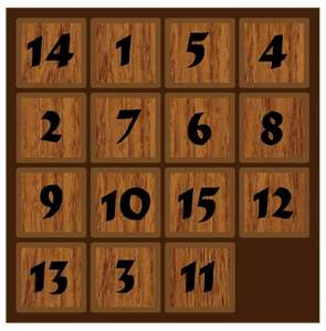md-200911-15puzzle.jpg