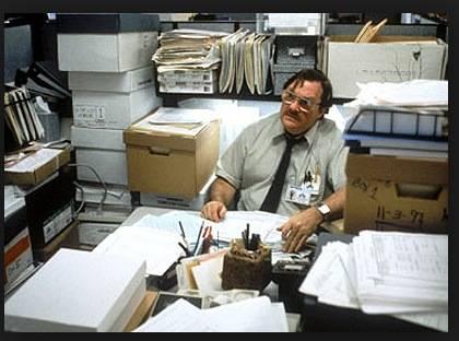me.at.work.jpg