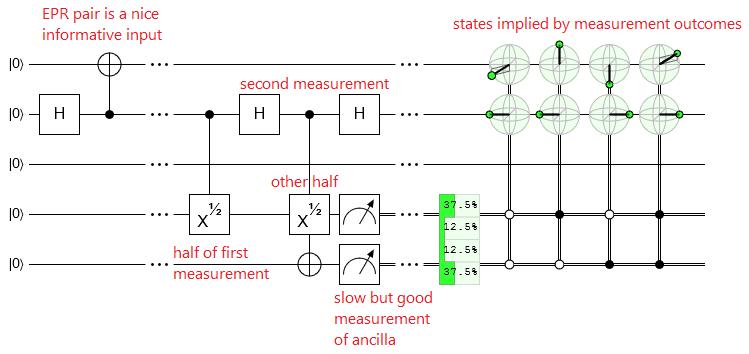measure.png