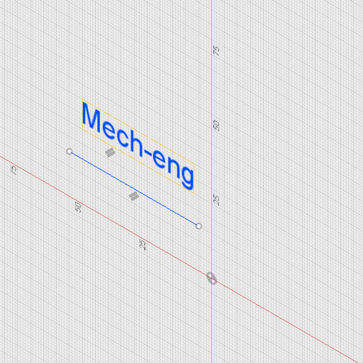 Mec-eng skeletal.png