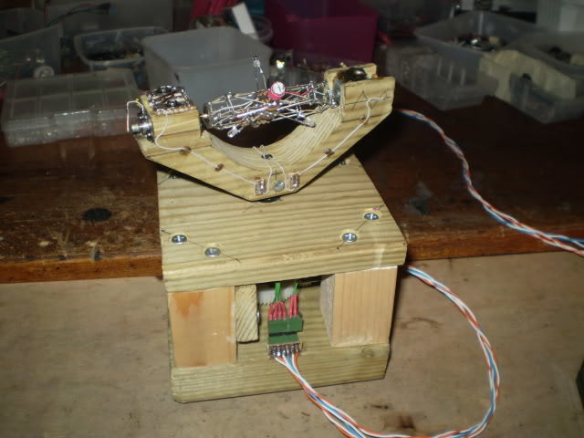 Mechanical Structure .jpg