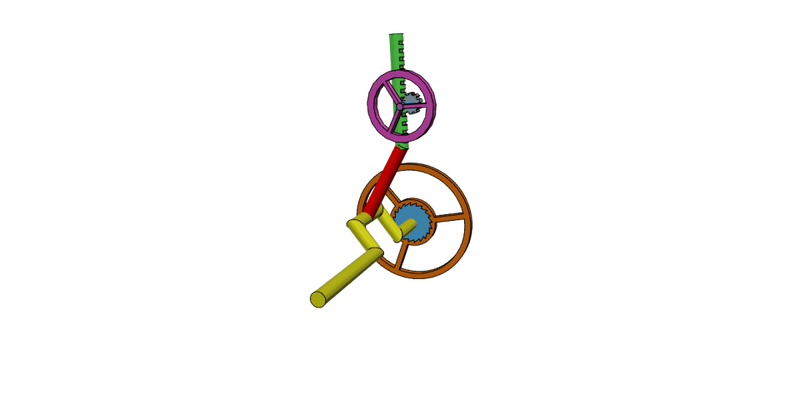 mechanism with freewheel.png